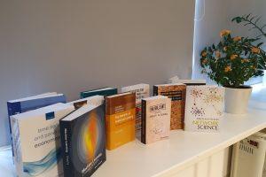 literaturadse