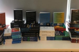 books_for_physics