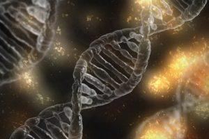 dna_mol_biology