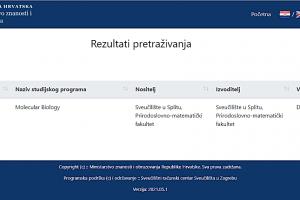 upisnik-studijskih-programa