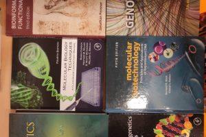 knjige-za-molecular-biology_2